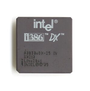 intel linux