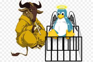 linux libre