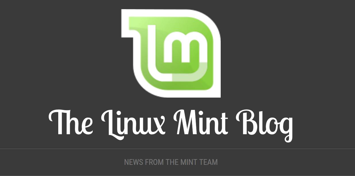 linux mint 20 ulyana cinnamon 4.6