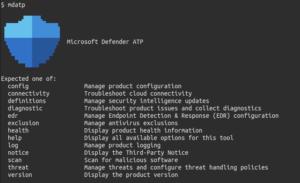 windows 10 linux antivirus