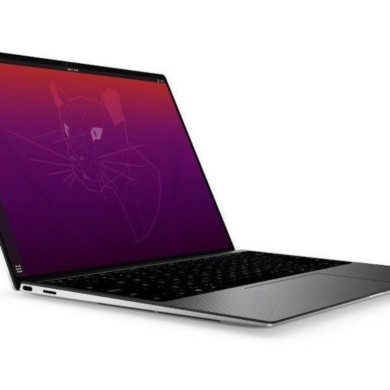xps 13 developer edition