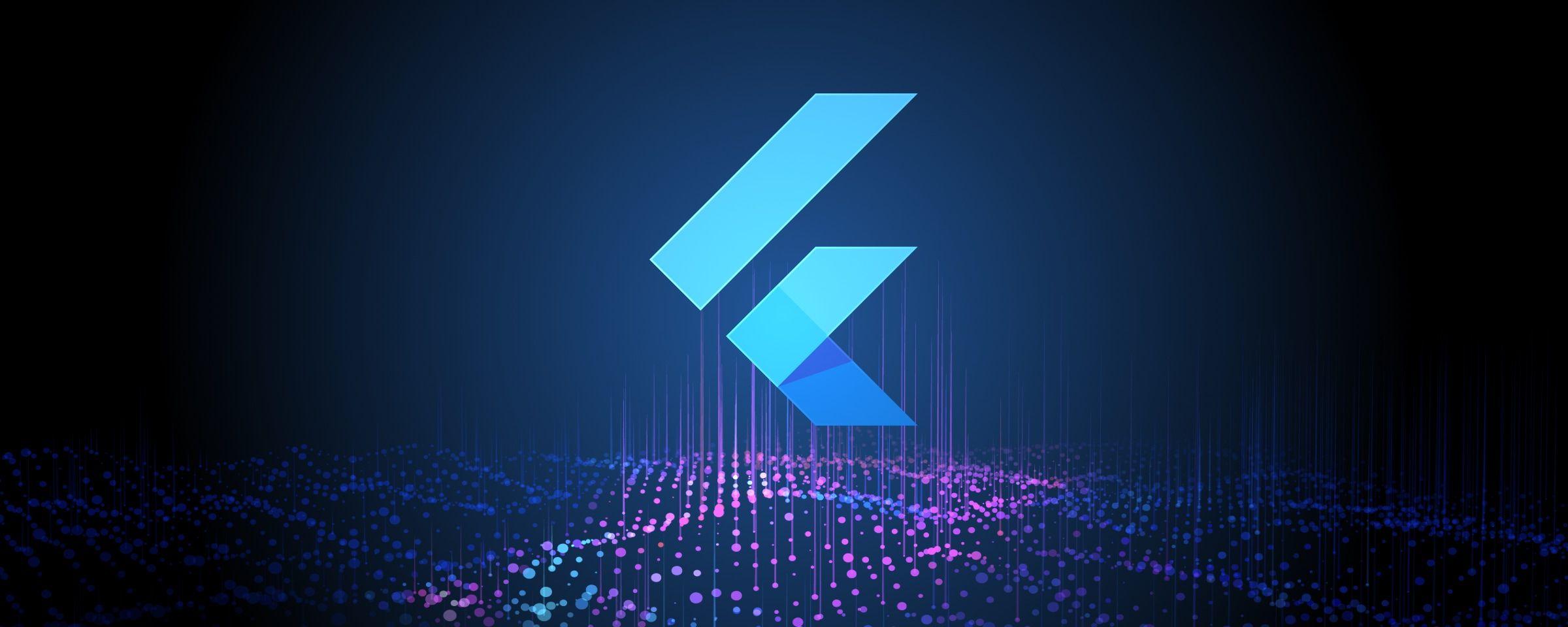 flutter linux google canonical
