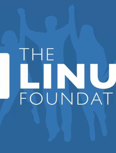 linux foundation apple google