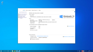 linuxfx ubuntu windows 10