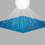 microsoft project freta
