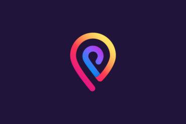 mozilla vpn logo
