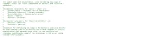 kernel linux linus torvalds inclusività
