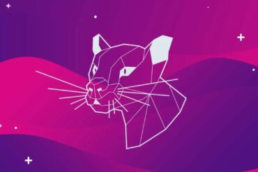 ubuntu 20.04 focal-fossa