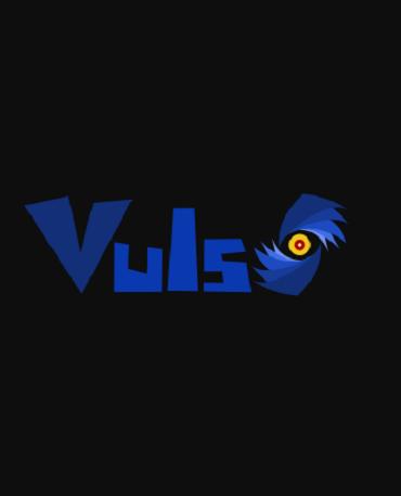 vuls open source vulnerability scanner