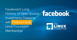 facebook linux-foundation 1