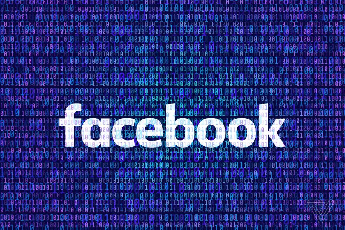 facebook linux foundation
