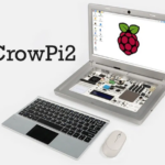 raspberry crow pi 2
