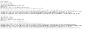 ubuntu-20.04-focal-fossa-meta-file