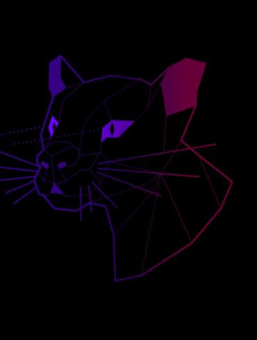 ubuntu 20.04.1 focal fossa