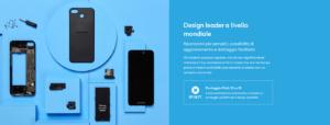 fairphone 3 camera module