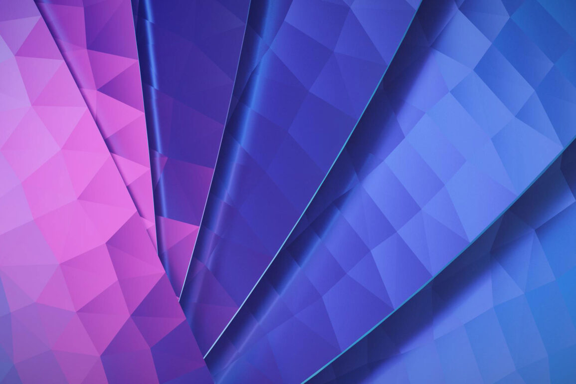 kde plasma 5.20 wallpaper