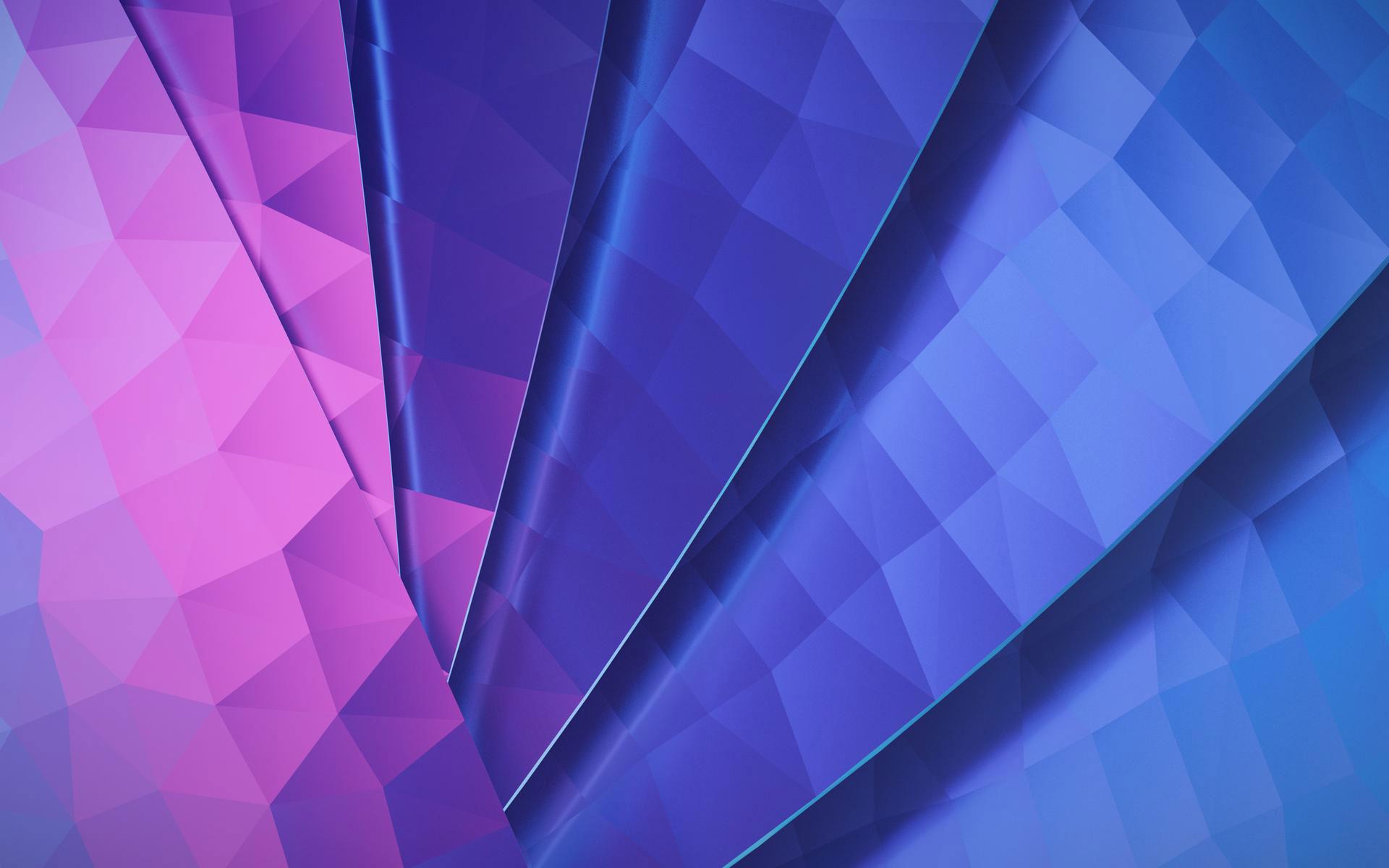 kde plasma 5.20 wallpaper