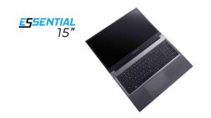 slimbook essential 1