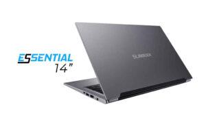 slimbook essential 2
