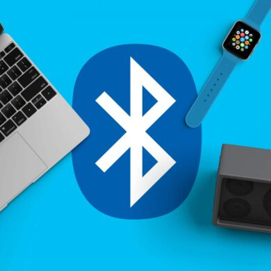 bluetooth linux google bleedingtooth