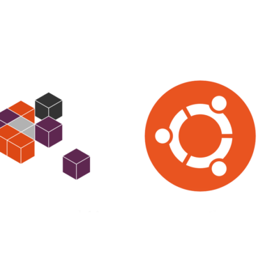 canonical snap new compression algorithm