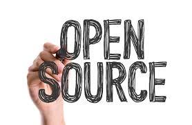 open source tidelift sondaggio crescita