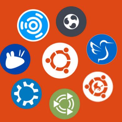 ubuntu 20.10 flavors