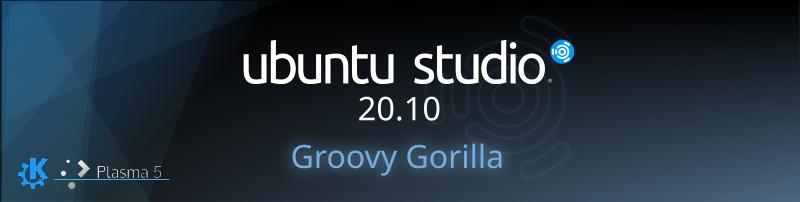 ubuntu studio 20.10