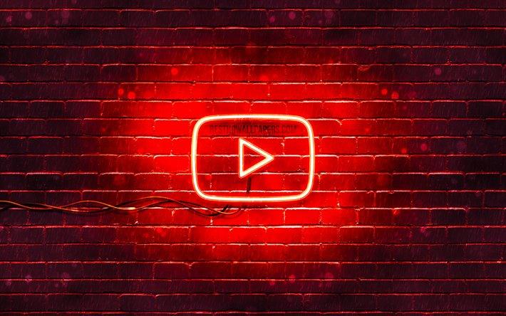 youtube-dl github