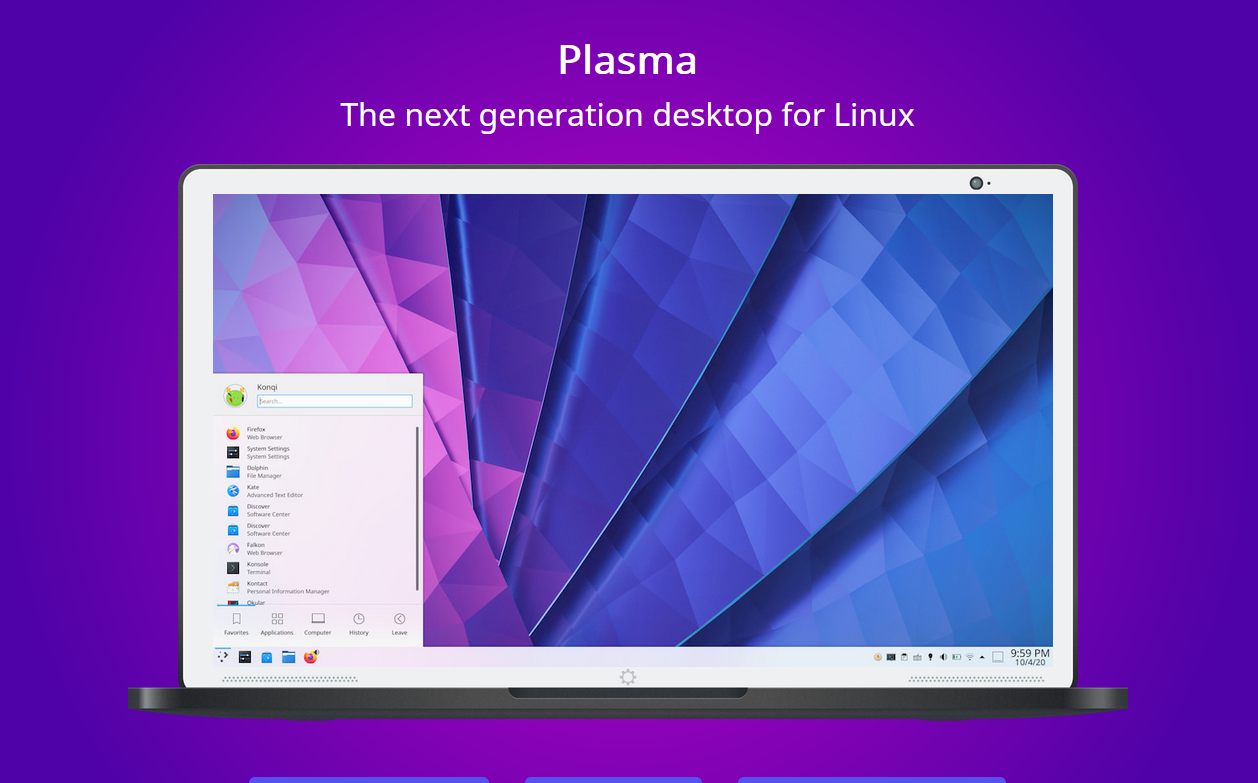 plasma 5.21 wp