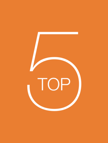 snap canonical top 5