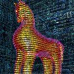 stantinko trojan linux