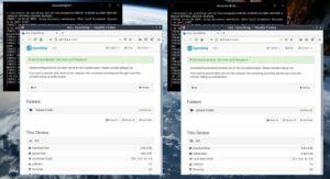 [Guida] Syncthing: come sincronizzare i propri file su più dispositivi in P2P