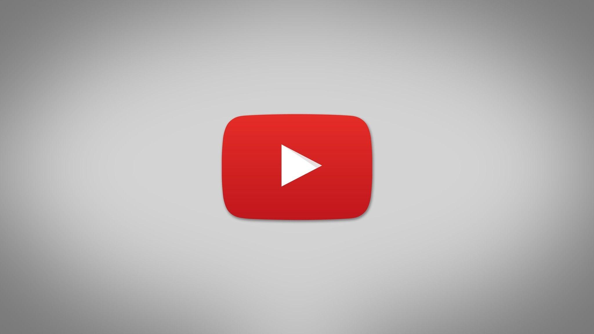 youtube-dl github riaa dmca