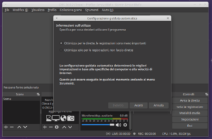 [Guida] Come creare il proprio video streaming server con OBS e Nginx