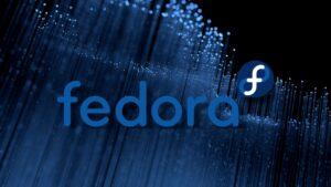 Fedora, Btrfs e compressione trasparente: come funziona e come abilitarla