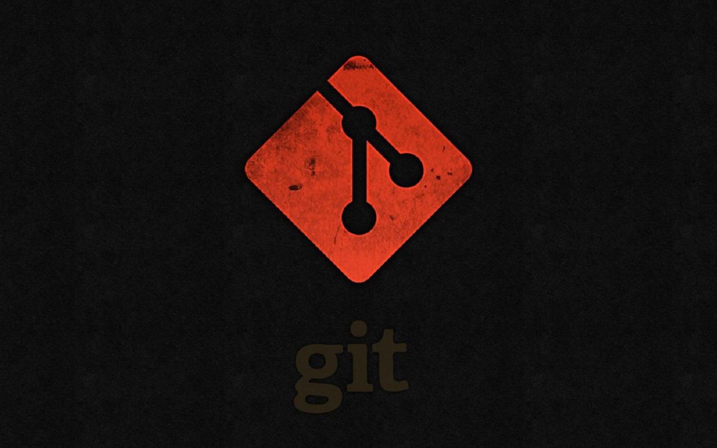 [Guida] Muovere i primi passi con il version control system Git [Parte 2]