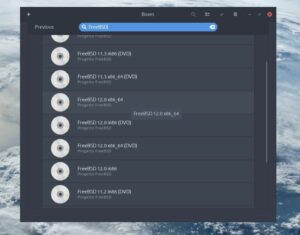 [Guida] Come virtualizzare un OS con GNOME Boxes e Virt-Manager