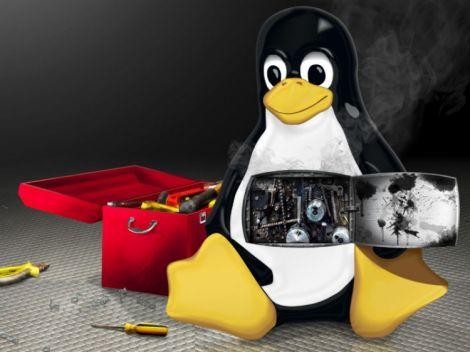 linux 5.10 bug