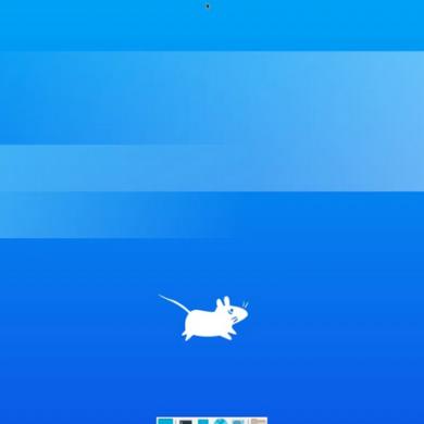 xfce 4.16 wallpaper