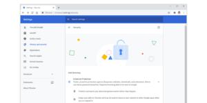 Brutte notizie per Chromium ed i Chromium-based, niente più Google API