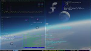 Fedora 34: in arrivo la spin ufficiale con i3 Window Manager