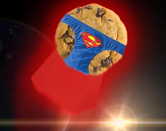 mozilla firefox 85 supercookie superman