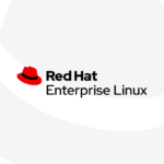 rhel red hat enterprise linux