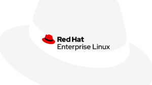 RHEL e Fedora: differenze ed analogie tra le due storiche distribuzioni