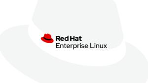 rhel red hat enterprise linux