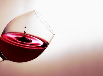 wine 6.0