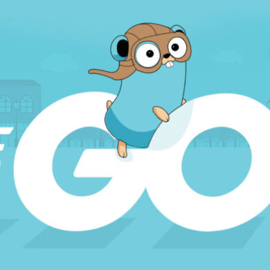 go golang