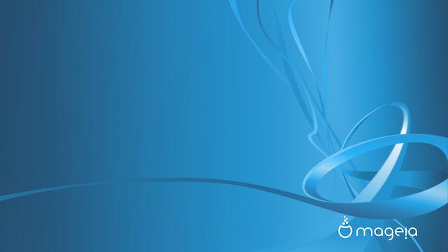 Finalmente Mageia 8: nuova release, tantissime novità