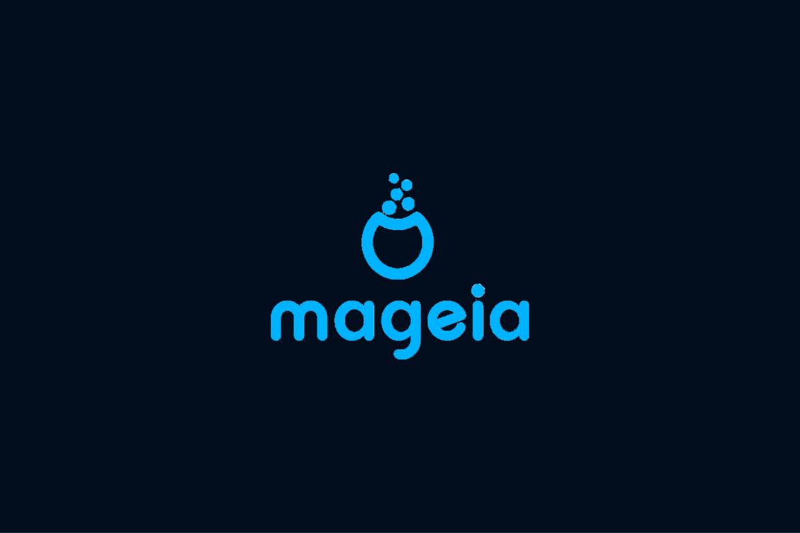 mageia wp